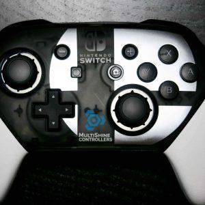 Switch Pro