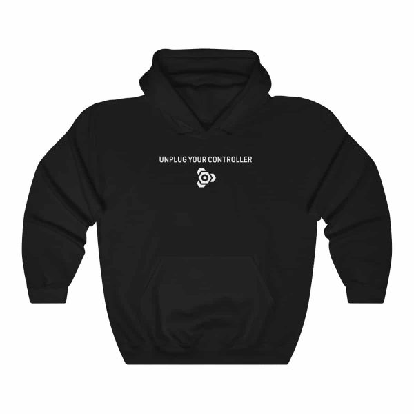 MultiShine Controllers Merch